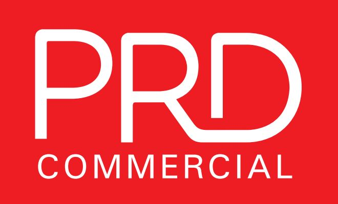 PRD Commercial
